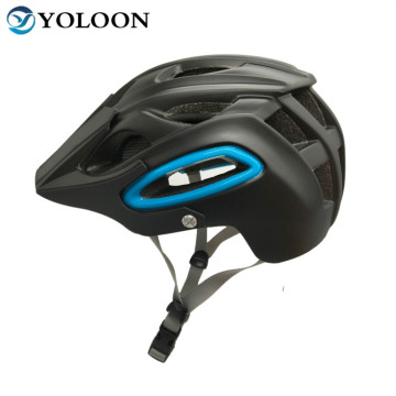 Best 2020 Mtb Helmet Medium