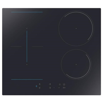 Electric Induction Cooktop Candy in UK