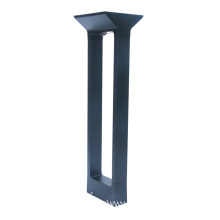 LED Super Bright Outdoor Garden Solar Lawn Light
