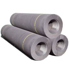 Ultra High Power 400 Graphite Electrode