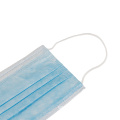 Sanitary Medical Mask Ideal For Outdoor