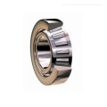 (32019)Single row tapered roller bearing