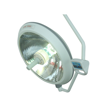 Ceiling Halogen Surgical Operation Theatre Light