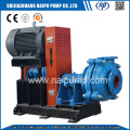 4 /3 CAH High Chrome Alloy Slurry Pump