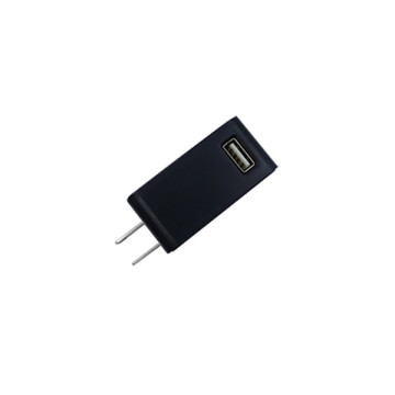 ETL FCC Certified Wall Charger Power Bank