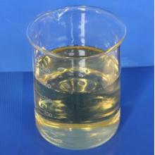 Wet Strength Agent PAE Polyamide Epichlorohydrin Resin 12.5%