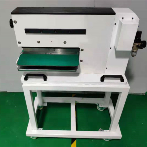 High quality PCB cutting machine