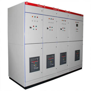 8DA Switch Cabinets machine