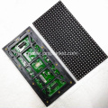 P5 RGB SMD LED Display Modules