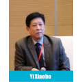 Secretary General of China Lead Acid Battery Association