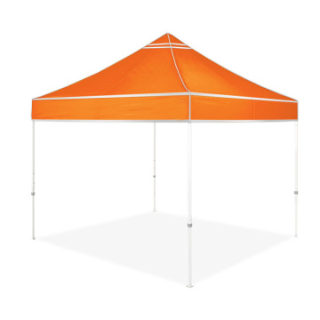 small 3x3 outdoor weddings event canopy tent