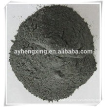 black and green silicon carbide powder with china manufacture