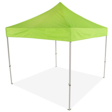 Gazebo Event Tent For Kids Wholesale