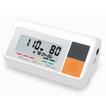 ORT535 blood pressure monitor with CE ISO FDA