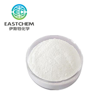 Buy Best Price Sodium Polyacrylate
