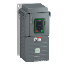 Schneider Electric ATV610D11N4 Inverter