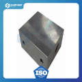 Cnc milling machining accessory