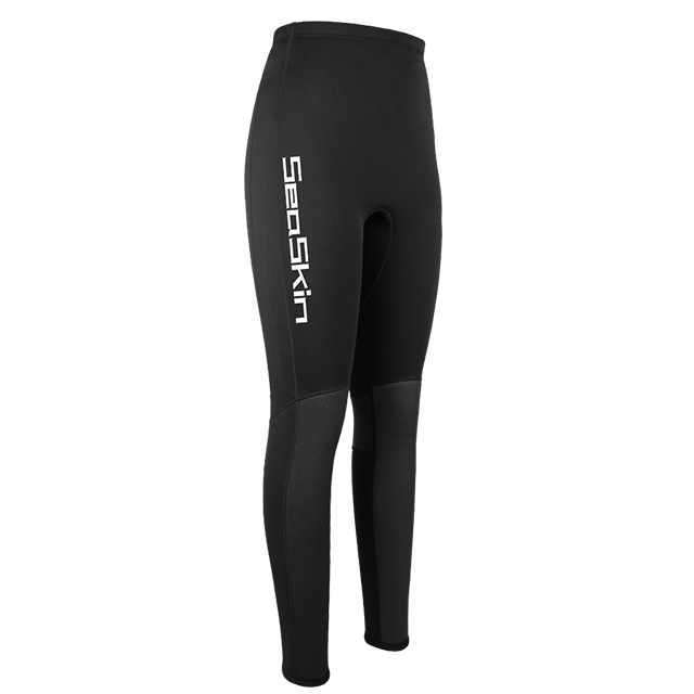 Dw021 Seaskin Neoprene Pants 3