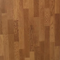 Forestry Mix Brown Washed Laminatboden