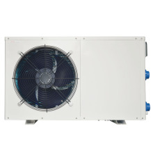 Preços Hot Pool Home Heating Heat Pump