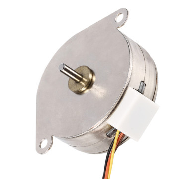 Stepper Motor Price, Stepper Motor for Printer, 22 Exciting Method Stepper Motor Customizable