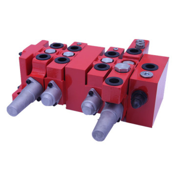 hydraulic sectional valve in Tucson