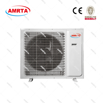 Mini VRF Multi Split Household System Air Conditioner