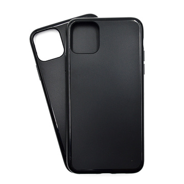 Groove Tpu Blanks Phone Case for iPhone 11