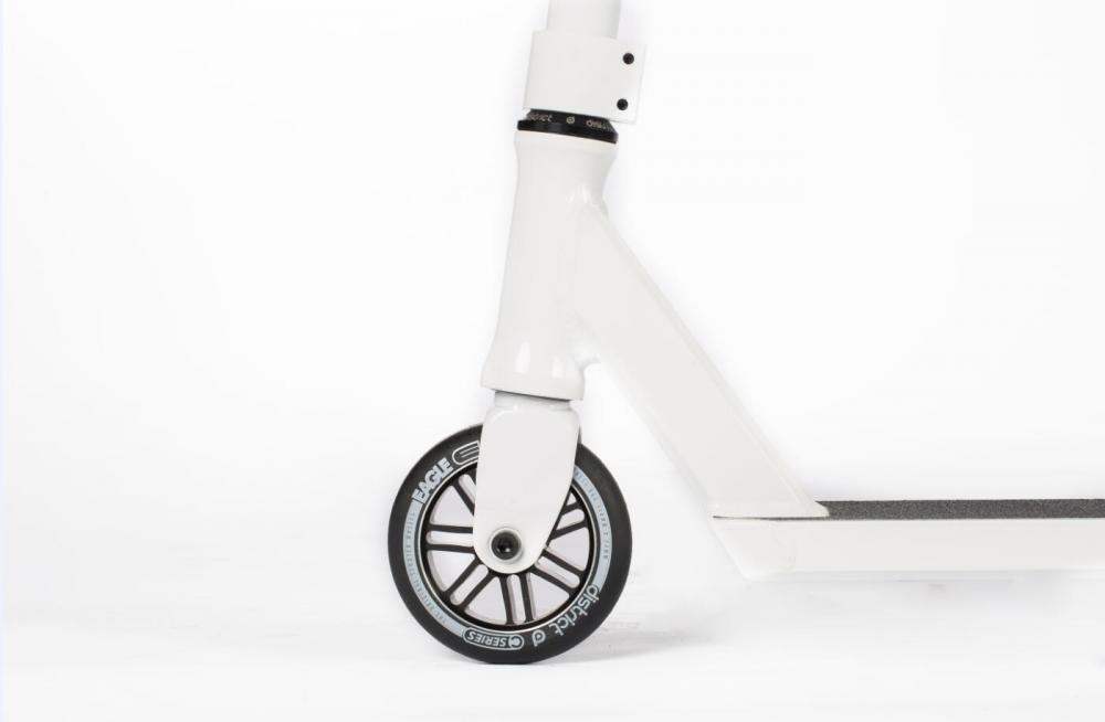 adult stunt scooter