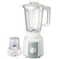 Large 1.6L PC Jar food blender with grinder