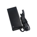 New Universal 90w  Ac Adapter