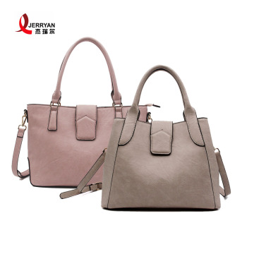 Ladies Handbags Crossbody Sling Bags Womens Low Price