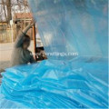 Free Sample Available Greenhouse Fabric Film