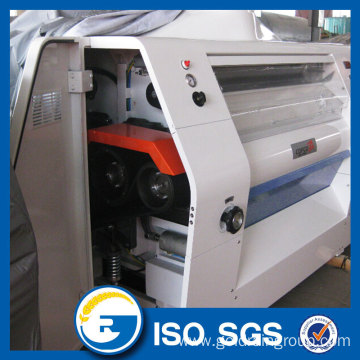 Wheat Flour Machine Flour Milling Line