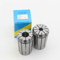 Pinzas de resorte Din6388b eoc32 oz32 eoca oz collet