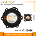 C113685 C113686 ASCO Type Diaphragm Valve Repair Kit