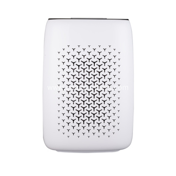 HIGH CADR AIR PURIFIER