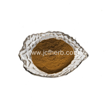 Cornus Extract Powder Cornus Officinalis Powder