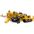 Rig Horizontal Directional Drilling Machine