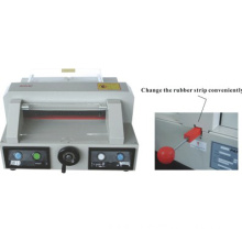 320V+precise paper cutting machine