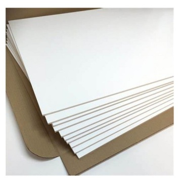 Pvc Foam Board Sheet