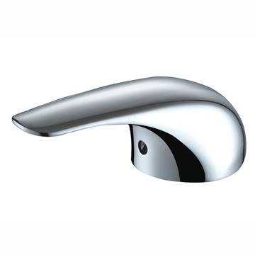 Zinc Alloy Handle OEM ODM