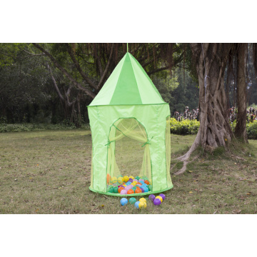 Friendly Kids Play Teepee Toys Tents