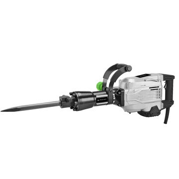 AWLOP Demolition Hammer DB1700 1700W