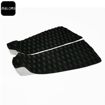 Melors Surf Tail Pads Skimboard Grip Deck Pad