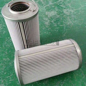 mahle equivalent filters 77806573