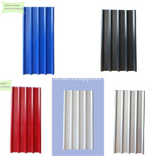 High Strength Fire-resistant Cheap-price MgO Roofing Sheets