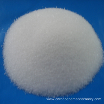 High Purity API Imipenem Cilastatin Powder CAS 877674-77-6