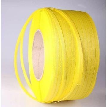 High quality high temperatur flexible plastic polypropylene