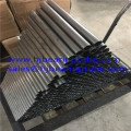 DIN2393 ST37 High Precision DOM Welded Steel Pipe